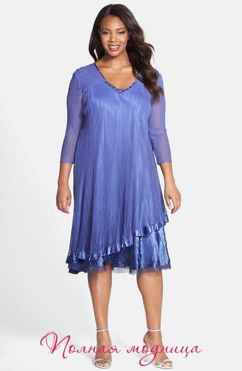 Модные вечерние платья осень-зима 2014-2015 фото. Вечерние лпатья 2015