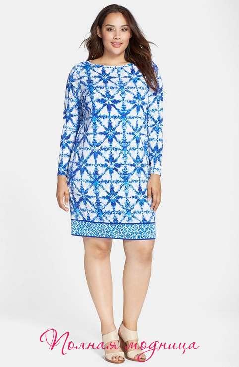 Модные платья весна-лето 2015 modnye_platya_vesna-leto_2015_7.jpg