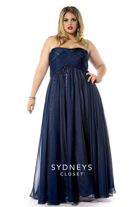 Новогодние вечерние платья, каталог