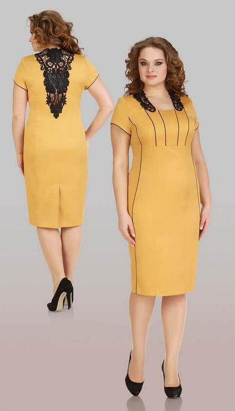 Платья белорусские на новый год