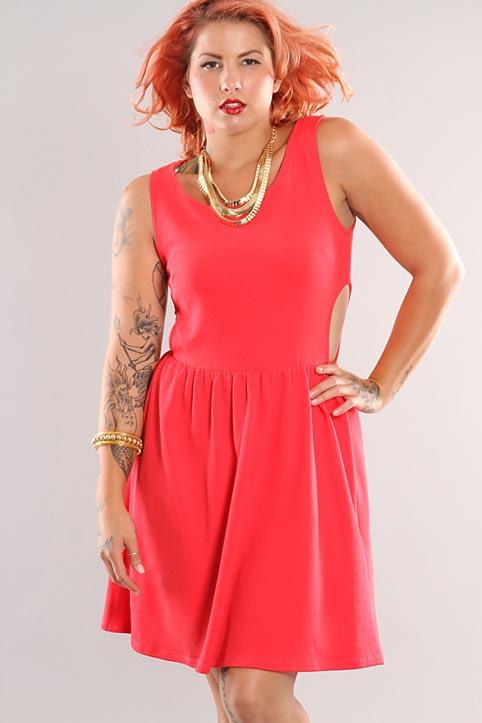 Модные блузки осень 2014 в самаре