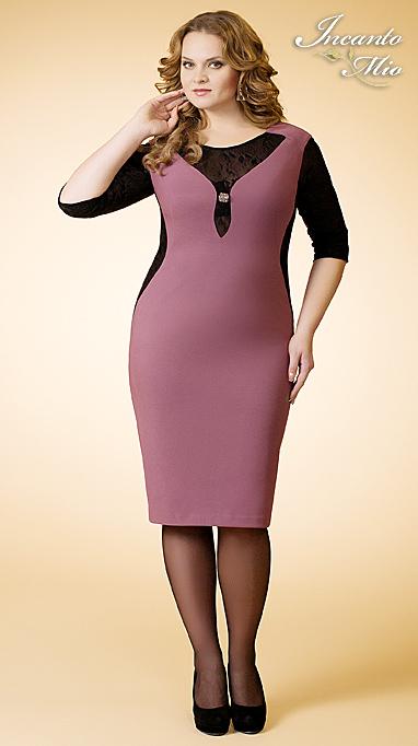 выкройка меховой накидки к платью, платье футляр для офиса в полоску для женщины лет и