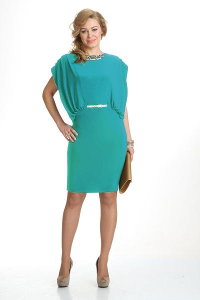 d6146ce694949 Интернет магазин женской одежды трикотаж бай » Женская одежда