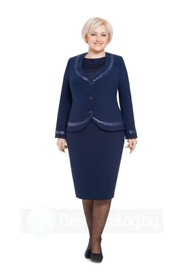 Артабан Интернет Магазин Женской Одежды Для Полных