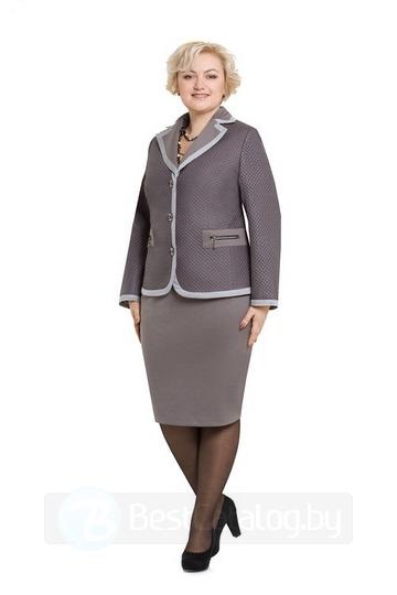 Женская Одежда Престиж С Доставкой