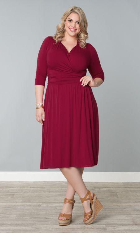Пышная Красавица Интернет Магазин Одежды Для Полных