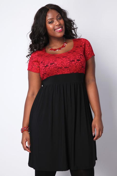 Yours Plus Size Dresses. Fall-Winter 2013-2014