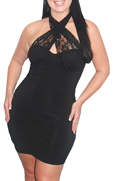 plus size clothes jessica simpson