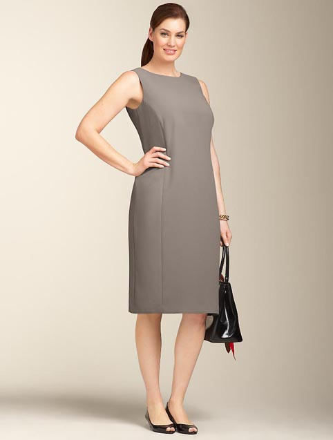 talbots dresses plus size - 28 images - talbots dresses plus size