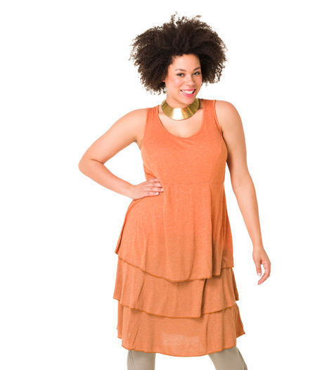 Netherlands Сatalog Plus Size X-two. Summer 2013