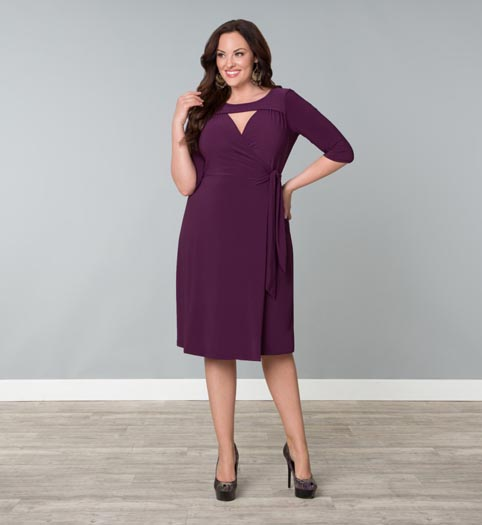 Платья для женщин за 55