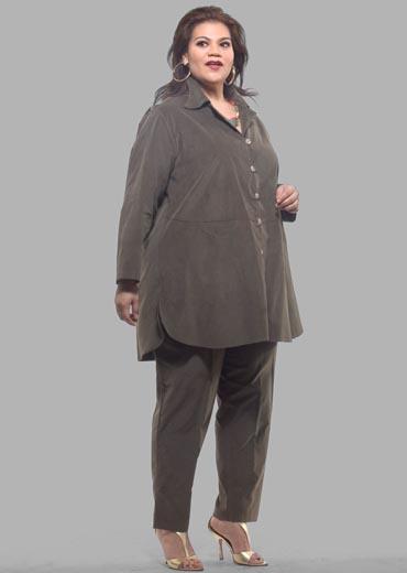 Кинг сайз одежда больших размеров с доставкой