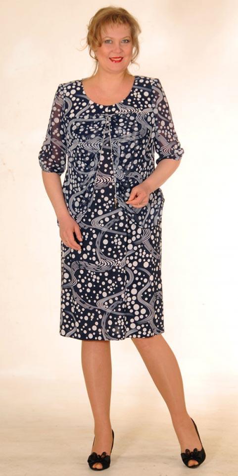 Платья большого размера фото выкройки фото 139