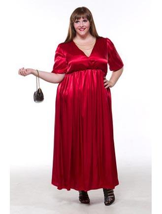 Abi & Lois Plus Size Dresses, Autumn-winter 2012-2013