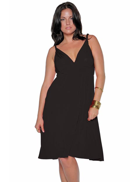 Flirt Catalog Plus Size 2013