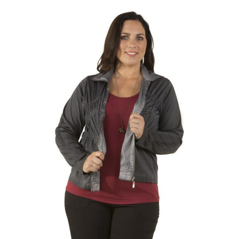 Netherlands Сatalog Plus Size X-two. Autumn-winter 2012\2013
