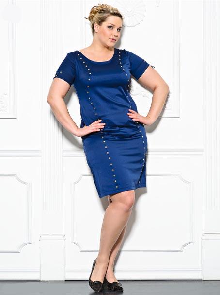 модные летние турецкие платья фото.