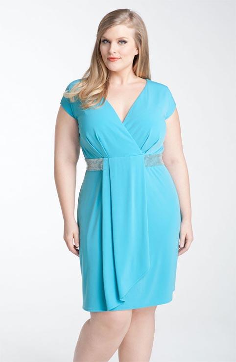 В частности, мы представляем платья и сарафаны, длина которых доходит до.