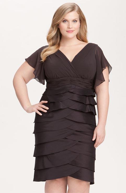5 авг 2014 длинные вечерние платья для полных женщин длинные платья из шифона длинные платья для полных женщин