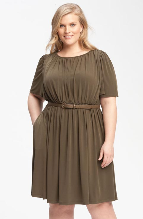 летние сарафаны для полных женщин. Легкие летние платья - купить ... * купить летнее платье, купить модное платье, купить пляжное платье, купить платье с