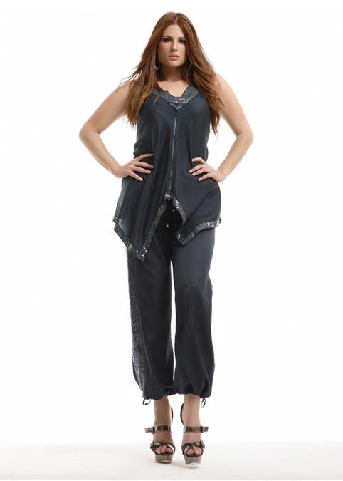 Greece Catalog Plus Size Mat.Fashion. Summer 2012