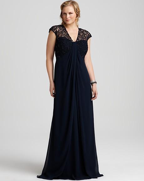 Модный портал. нарядные платья - Все о моде