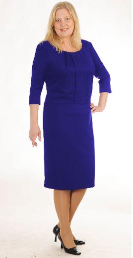 Российская Одежда Для Полных Женщин