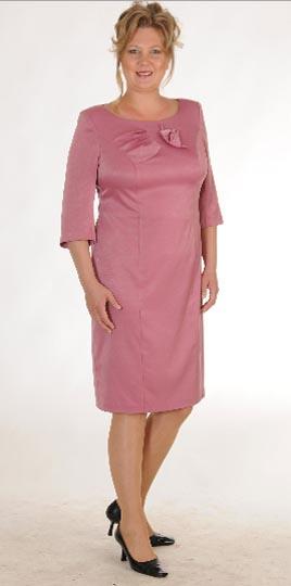 Интикома женская одежда больших размеров