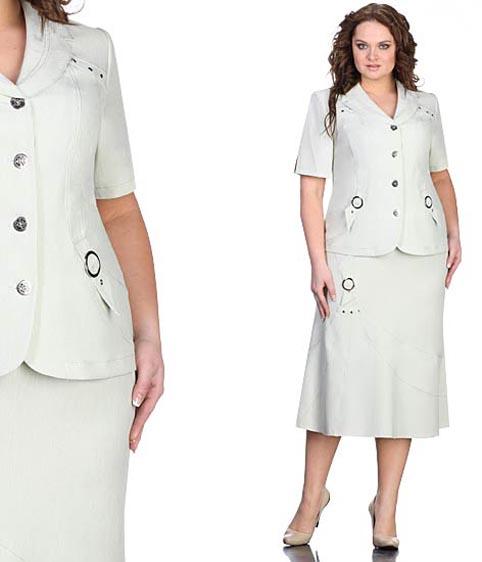 Натура одежда больших размеров с доставкой