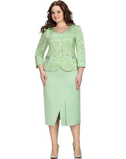 11 ноя 2013 одежда для полных женщин, брендовая одежда, интернет магазин недорогой одежды, интернет магазин