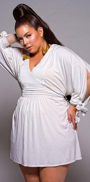 Лучшее свадебное платье платье 18 века