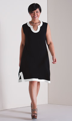 в сшить платье на 50 размер, сшить платье лавинтернет. сшить платье для...