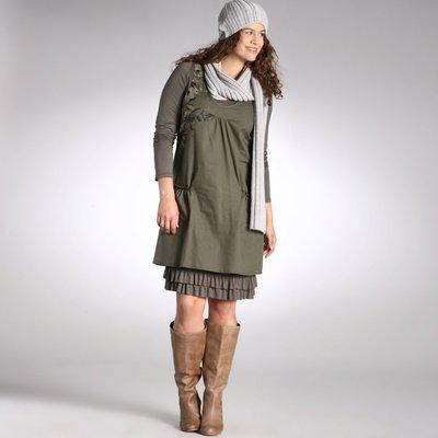 Платье женское, французский трикотаж р.48,50,52,54: купить, цена в