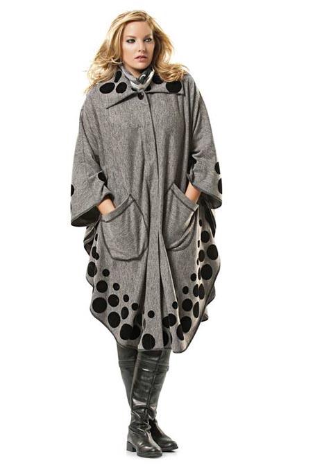 www.turktoptan.ucoz.ru. одежды больших размеров