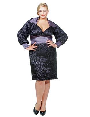 платья в цветочек 2012