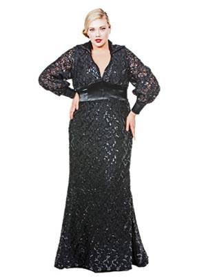 на длинной платье фасоны