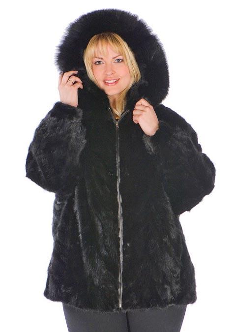 платья осень-зима 2015 - Все о моде