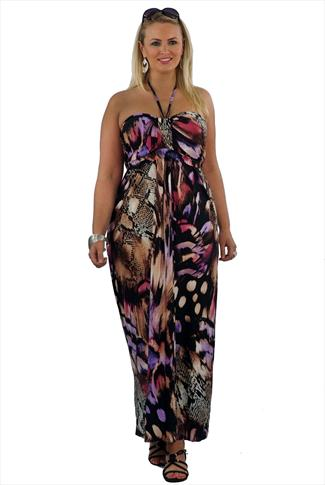 Модный портал. модели сарафанов теплых - Все о моде