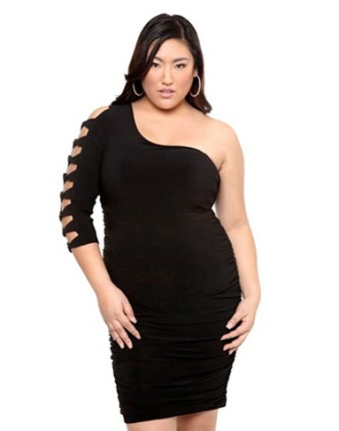 Luxury plus size womens clothing. Clothing stores